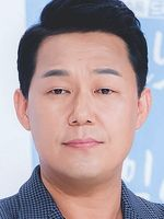 Photo Park Sung-woong
