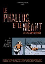 Affiche Le Phallus et le Néant