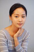 Photo Lee Bom
