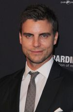 Photo Colin Egglesfield