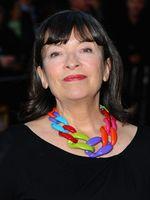 Photo Marion Bailey