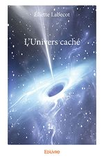 Couverture L'Univers caché
