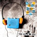 Pochette The Wired Ones Compilation