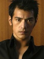 Photo Takeshi Kaneshiro