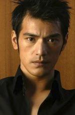 Photo Takeshi Kaneshiro