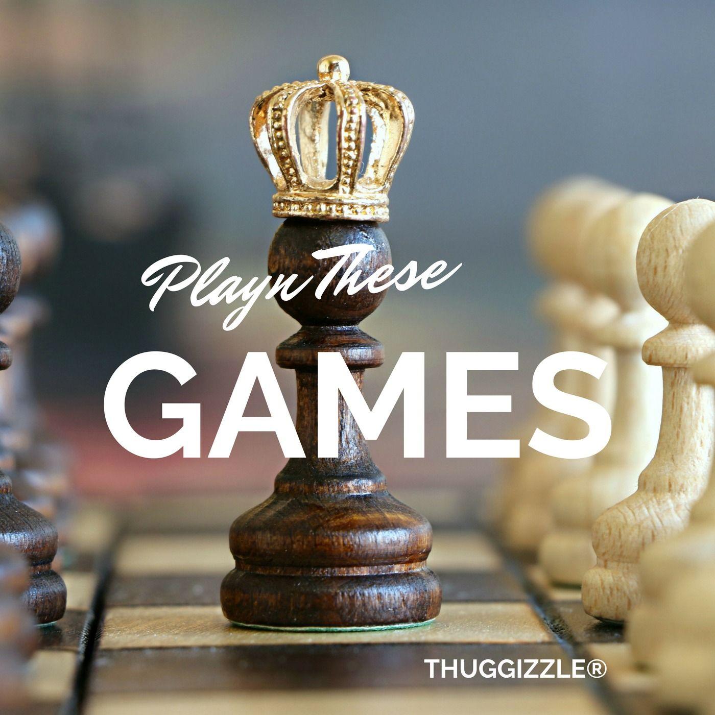 Playn Game