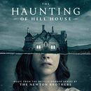 Pochette The Haunting of Hill House (OST)