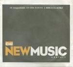 Pochette CMJ New Music Monthly, Volume 62: October 1998