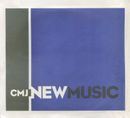 Pochette CMJ New Music Monthly, Volume 54: February 1998