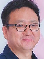 Photo Yoo Hyun-Ki