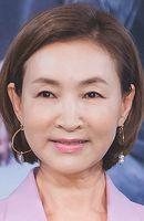 Photo Jung Ae-Ri