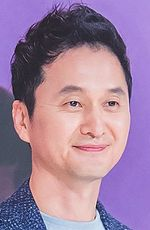 Photo Jang Hyun-Sung