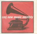 Pochette CMJ New Music Monthly, Volume 35: July 1996