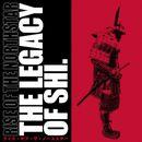 Pochette The Legacy of Shi