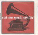 Pochette CMJ New Music Monthly, Volume 38: October 1996