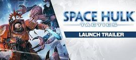 Vidéo Trailer officiel pour le lancement du jeu