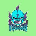 Avatar ArRow64
