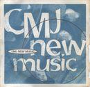 Pochette CMJ New Music Monthly, Volume 17: January 1995