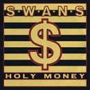 Pochette Holy Money / A Screw