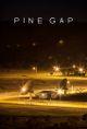 Affiche Pine Gap