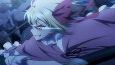 screenshots Une jeune fille nommée Jeanne