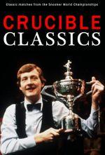 Affiche Crucible Classics