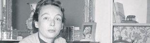 Cover Les meilleurs livres de Marguerite Duras