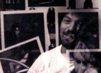 Cover Les_meilleurs_albums_de_1998