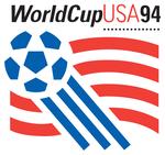 Affiche Coupe du Monde 1994