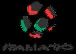 Affiche Coupe du Monde 1990