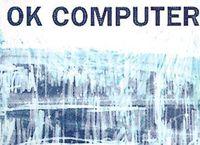 Cover Les_meilleurs_albums_de_1997