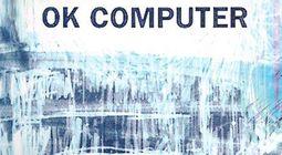Cover Les meilleurs albums de 1997
