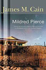 Couverture Mildred Pierce
