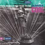 Pochette The Rebirth of Cool, Volume 6