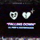 Pochette Falling Down (Single)