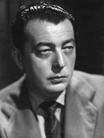 Photo Lewis Milestone