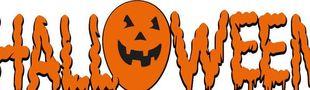 Cover Conseils pour Halloween!
