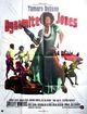 Affiche Dynamite Jones