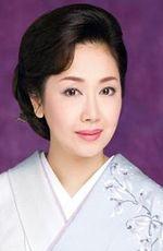 Photo Kazuko Shirakawa