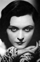 Photo Pola Negri