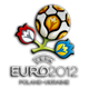 Affiche Coupe d'Europe 2012