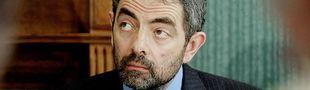 Cover Les meilleurs films avec Rowan Atkinson