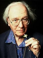 Photo Olivier Messiaen