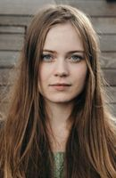 Photo Hera Hilmar