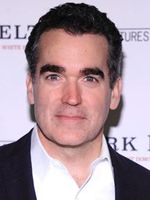 Photo Brian d'Arcy James