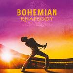 Pochette Bohemian Rhapsody: The Original Soundtrack (OST)