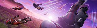 Cover Les jeux sur lesquels vous avez passé le plus de temps en 2018