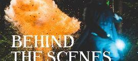 Vidéo VOLDEMORT ORIGINS BEHIND THE SCENES