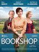 Affiche The Bookshop