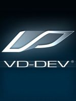 Logo VD-DEV